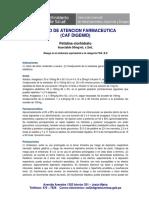 Petidina_clorhidrato.pdf