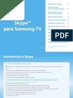samsung-un46fh6203k-guidemanualpdf-com.pdf