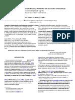 Salud Intestinal (ISI), Kraeski 2019 (2).en.es