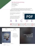 EODIAH.pdf