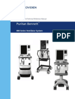 PB840-Ops-Service-Manual.pdf