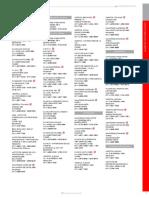 Metropolitana_Premium.pdf