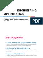 04_Quadratic Programming.pdf