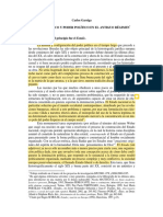 Ordem Jurídico e Poder Político No Antigo Regime - Carlos Garriga