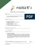 Práctica N° 2 Elaboración de una Monografía.pdf