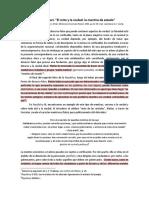 Mentira de Estado Pablo Ferrari