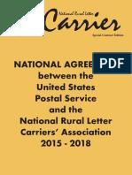 2015-2018-contract.pdf