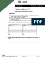 Producto Académico N3 H