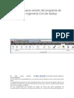 MDT 6.docx