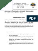 KEBIJAKAN GLOBAL SCORE.pdf