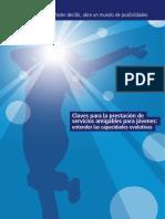 IPPF_capacidades evolutivas_spa.pdf