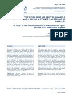 5955-29738-1-PB.pdf