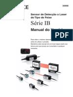 AS_17741_IB_UM_96099B_BR_1075-5.pdf