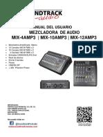 Manual _ Mix-12amp3