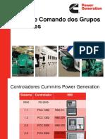 GRUPO GERADOR Controladores.pdf