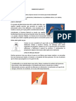 Etica Diarios 2 Hemi