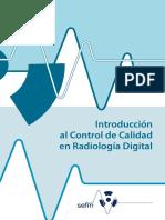 8-2013-Control-de-calidad-en-Radiologia-Digital.pdf