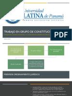 piramide del ordenamiento juridico.pptx