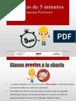 Charla de 5 min..pdf