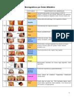 140232434-Listado-Pares-Biomagneticos-Con-Ilustraciones.pdf