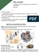 MOTORES  ELECTRICO.pptx