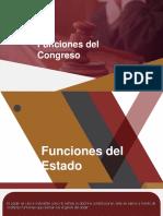 Presentación funciones generales.ppt