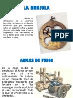 AVANCES TECNOLOGICOS DE LA EDAD MEDIA.pptx
