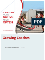Grow Coaches and Case study SSSCNZ 15 3.6.pptx