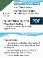 entreprenuer-4thquarter