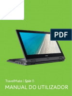 User Manual W10 Acer 2.0 a A