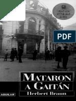 Mataron a Gaitán.pdf