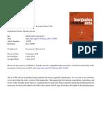 Artigo Inorganica Chimica Acta