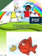 pptclaseadjetivos-110530214600-phpapp02.pdf