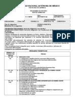 1307-Ecuaciones-Diferenciales-IQ.pdf