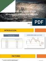 Hidalgo-Manuel-1-S2.pptx