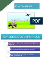 03-RADIACION ELECTROMAGNETICA.pdf