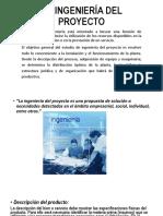 Estudio Tecnico 3.2