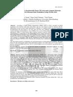 1346-4794-1-PB.pdf