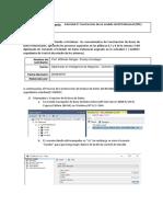 modelo de datos relacional expediente KARDEX
