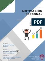 A1 MotivaciónPersonal VargasCastilloJonathan (1)