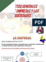 SEMANA 1 EMPRESA  Y SOC.pptx