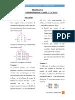 PRIMERA PD DE INT.MAT.ING.200902..pdf