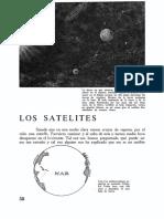 18-Los-satélites.pdf