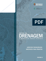 Manual drenagem_v3 - Sao Paulo.pdf