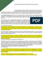 Full Text -Consti2-Police Power