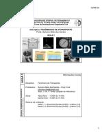 Aula1_FT_Civil_Apres_&_ConcBas_2Sem16.pdf
