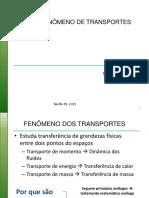 1. GENERALIDADES - INTRODUCAO.pptx