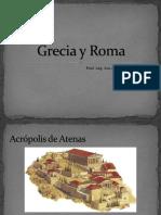 Grecia Y Roma diferencia.pdf