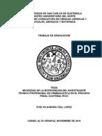 TD-112.pdf