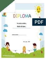 Diploma Eduativo3